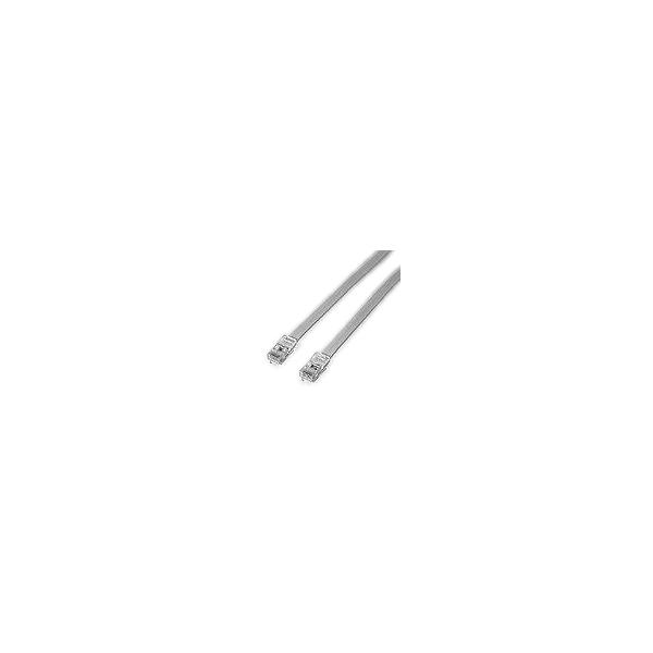 L0509-___
