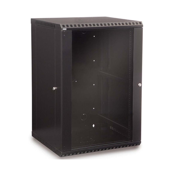 Fixed Wall Mount Cabinet Iec