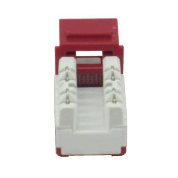 RH4508F-MT-RDL6_BK