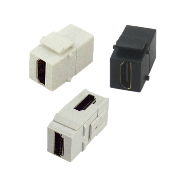 _ Inserts with HDMI