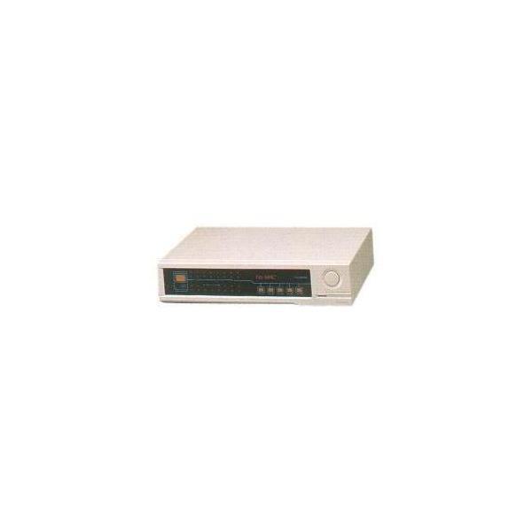 ADP5205