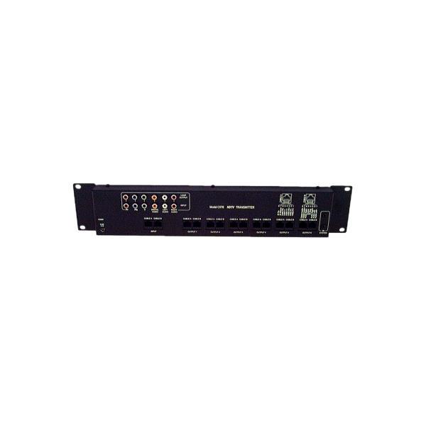 ADP52130