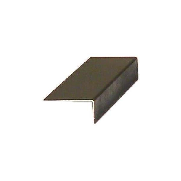 DSK9022