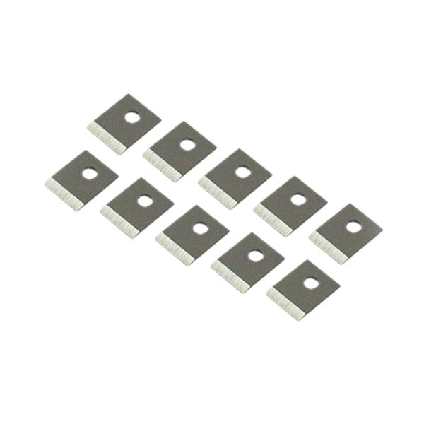 EP100054SBL-10C