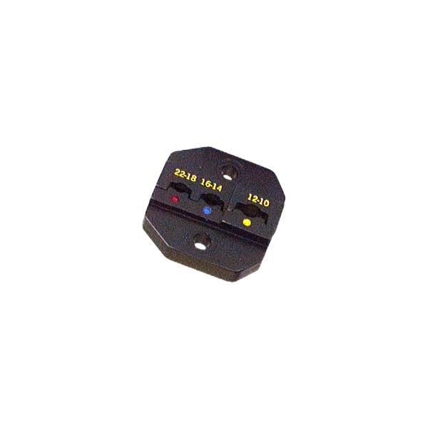 IDL30-579
