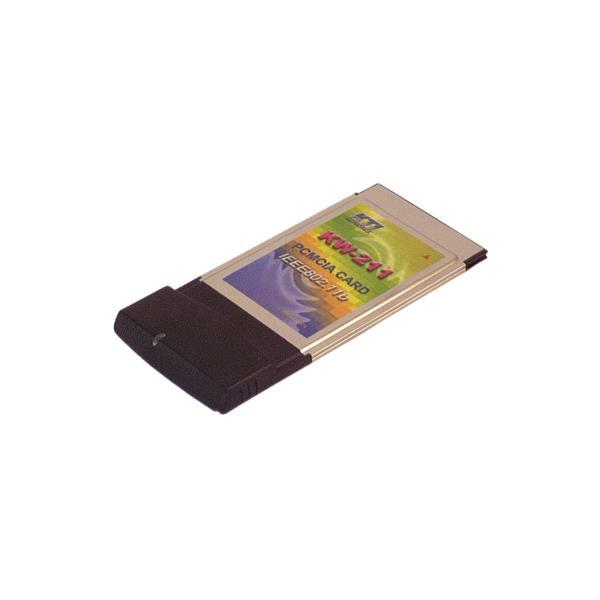NEW39002