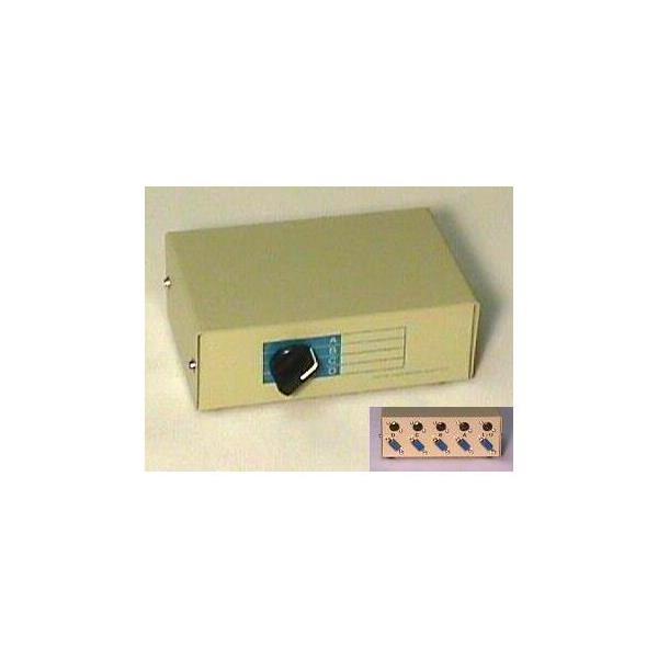 SEB4002