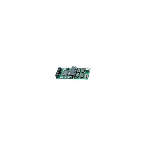 SWB0-256