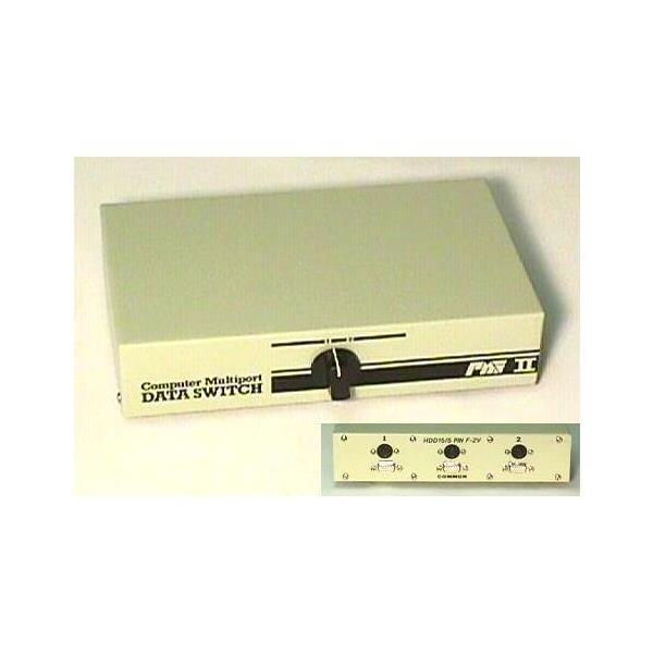 SWB2001