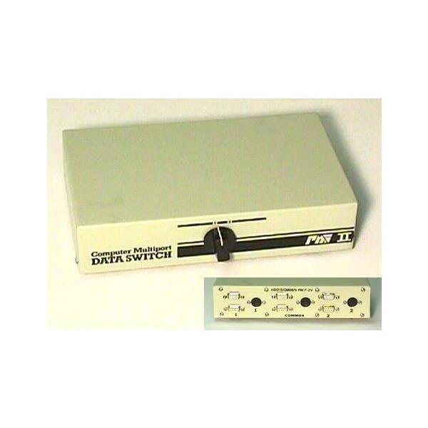 SWB2004