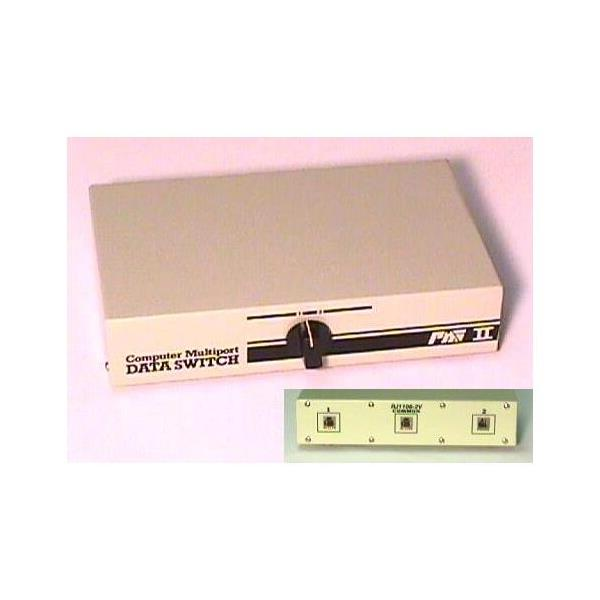 SWB2060