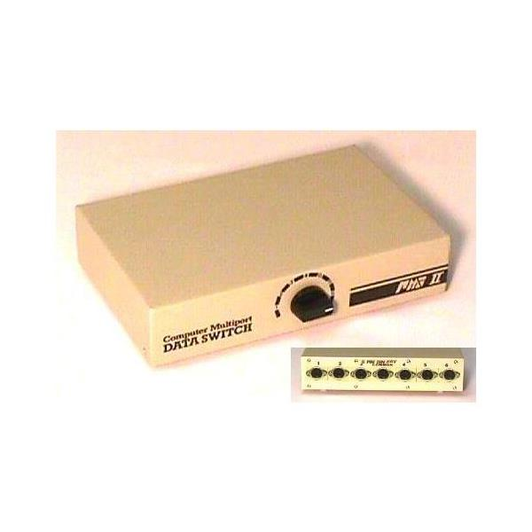 SWB6050