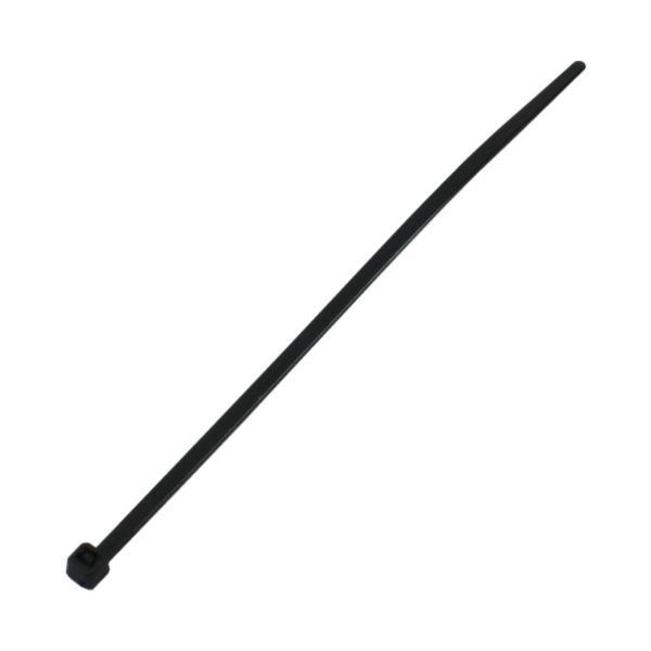 TIE6-BK