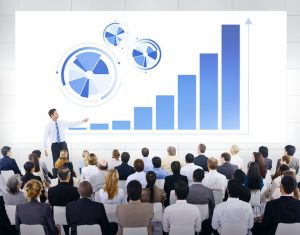 conference room audio video solutions